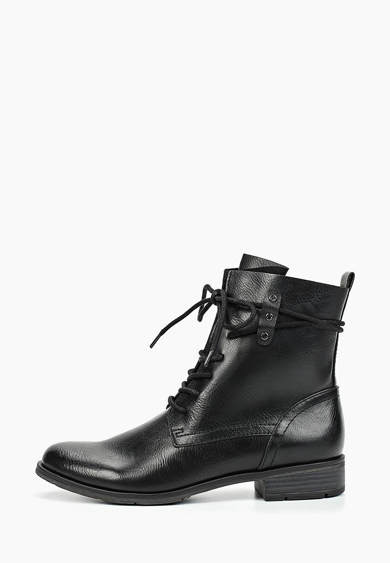 Женские ботинки Marco Tozzi 2-2-25110-33