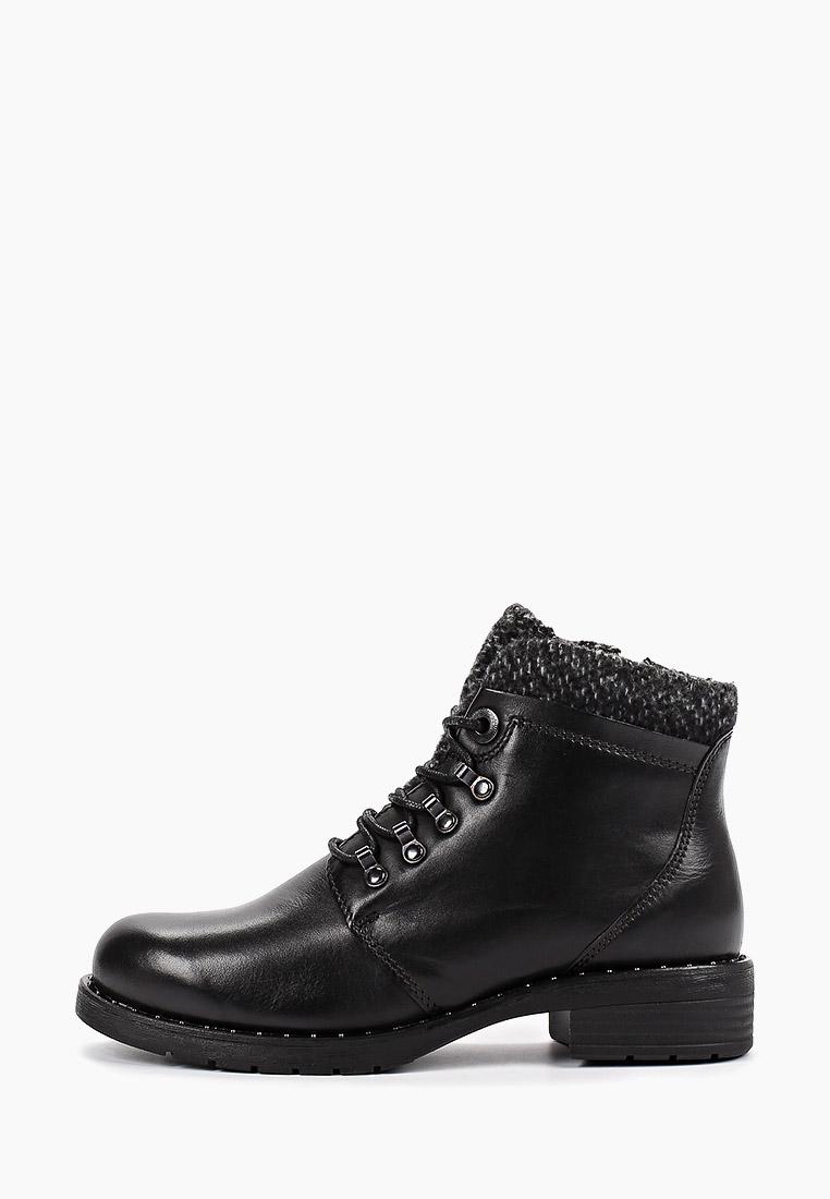Женские ботинки Marco Tozzi 2-2-25203-33