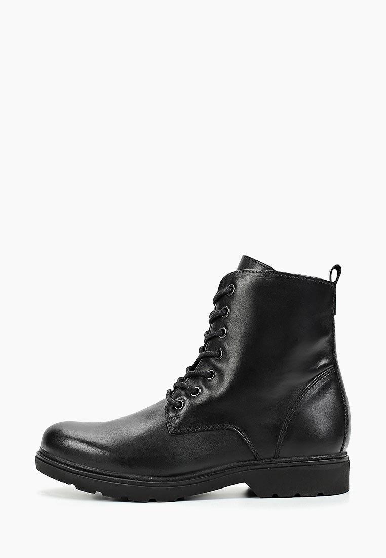 Женские ботинки Marco Tozzi 2-2-25269-23