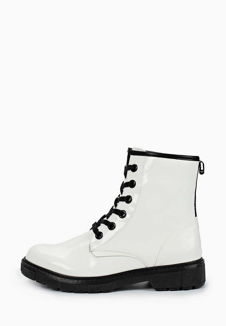 Женские ботинки Marco Tozzi 2-2-25282-23
