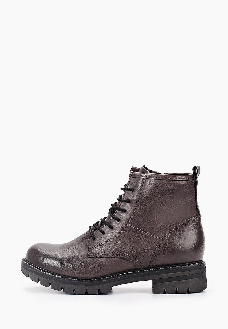 Женские ботинки Marco Tozzi 2-2-26266-23