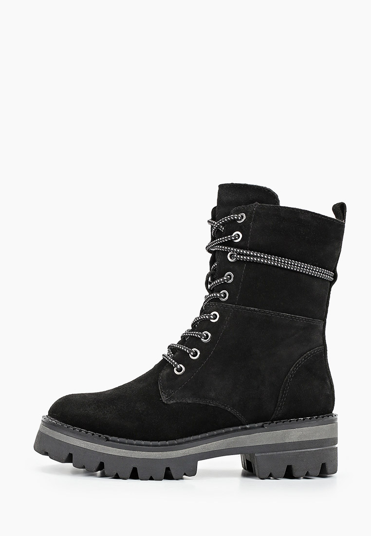 Женские ботинки Marco Tozzi 2-2-26206-25