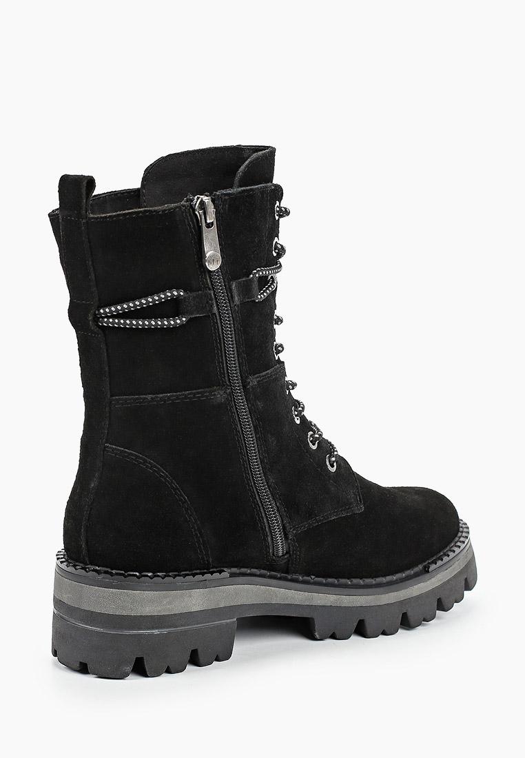 Женские ботинки Marco Tozzi 2-2-26206-25: изображение 3
