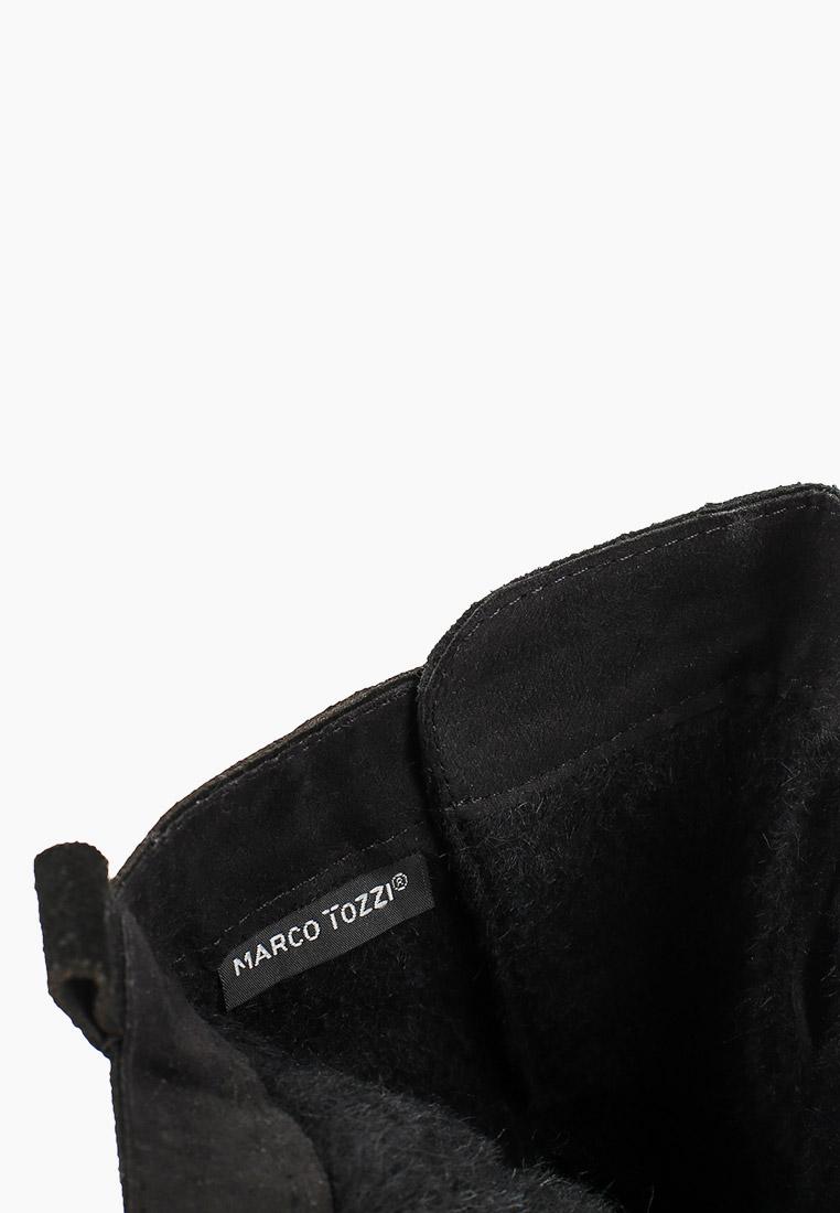 Женские ботинки Marco Tozzi 2-2-26206-25: изображение 6