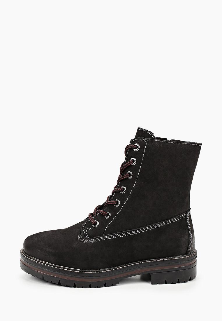 Женские ботинки Marco Tozzi 2-2-26277-25