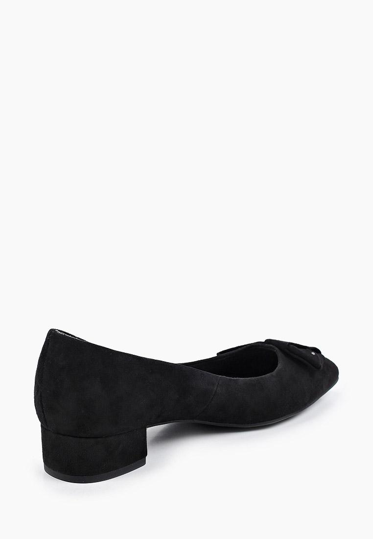 Женские туфли Marco Tozzi 2-2-22203-26: изображение 3