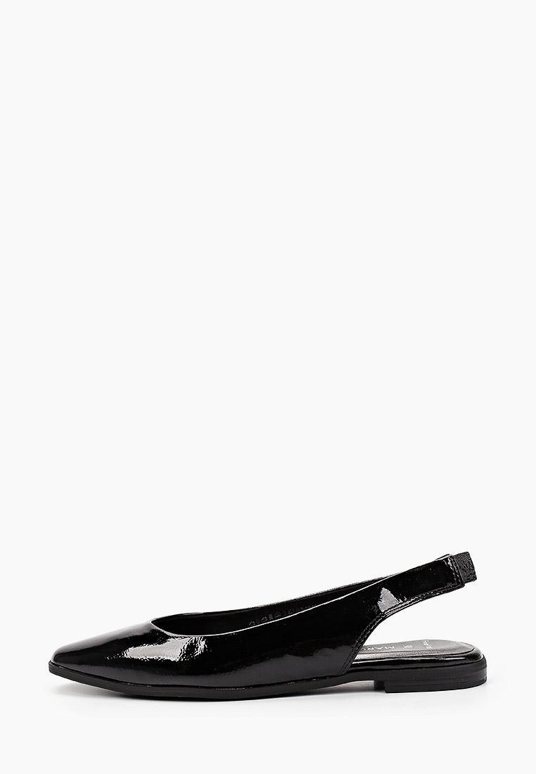 Женские туфли Marco Tozzi 2-2-29401-26