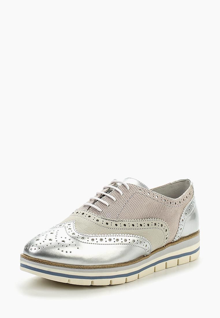 Женские ботинки Marco Tozzi 2-2-23305-28-256