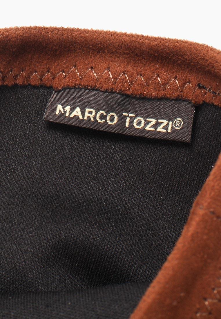 Marco Tozzi 2-2-25600-29-392: изображение 5