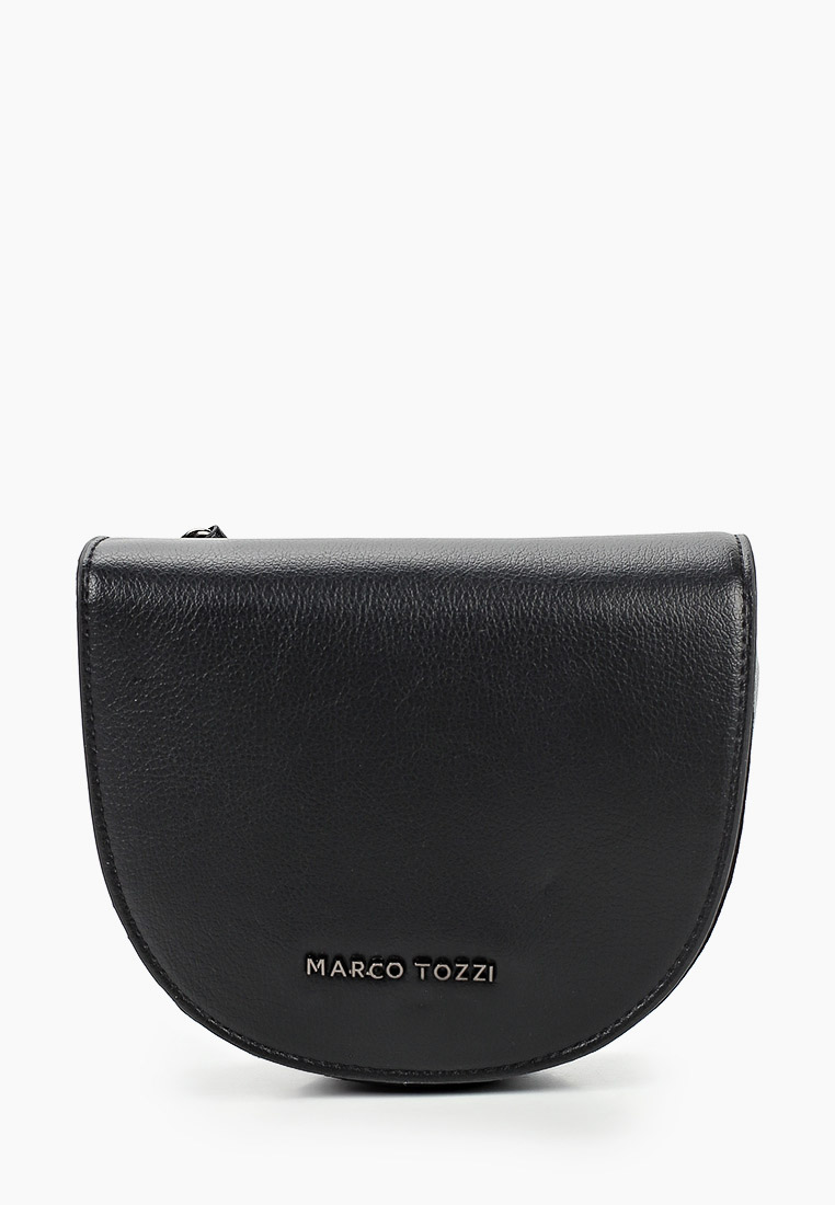 Поясная сумка Marco Tozzi 2-2-61006-25