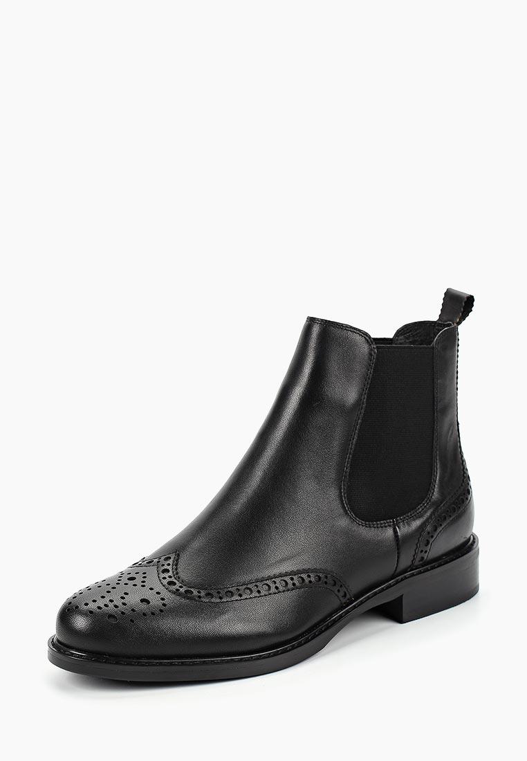 Женские ботинки Marie Collet X1922-51-Q588