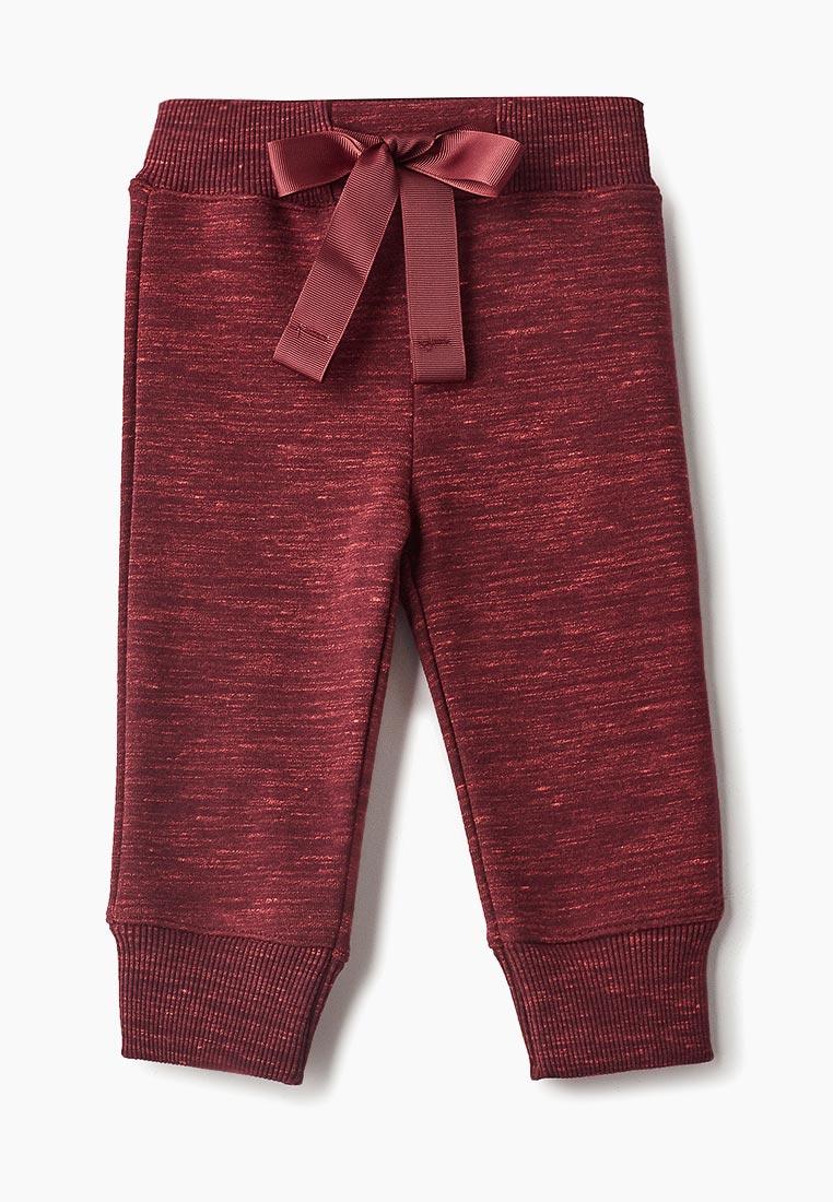 Спортивные брюки Мамуляндия 18-1211