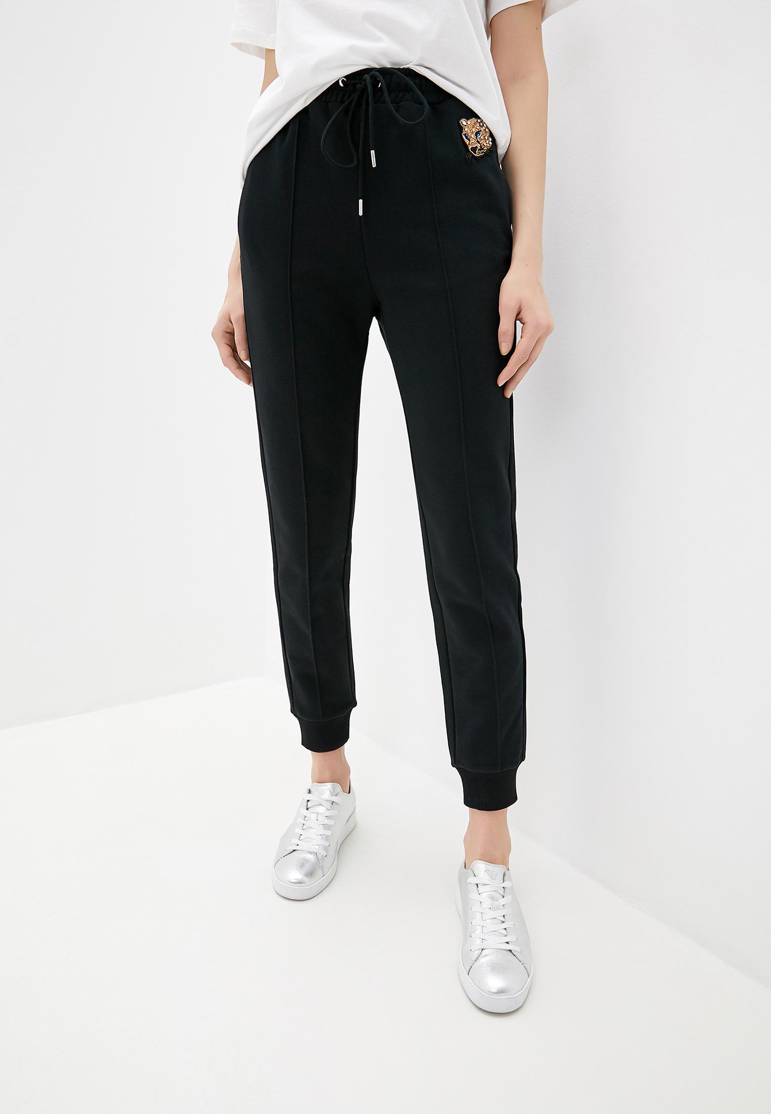 Женские спортивные брюки Markus Lupfer TR556