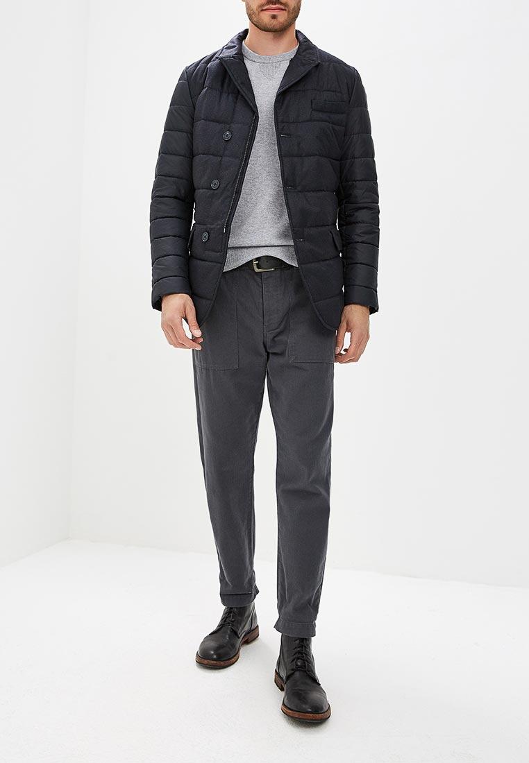 Куртка MADZERINI RODION: изображение 16