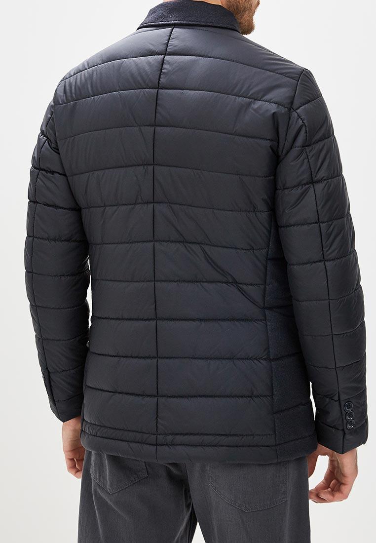 Куртка MADZERINI RODION: изображение 17