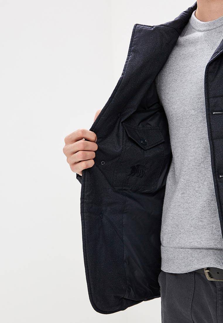 Куртка MADZERINI RODION: изображение 18