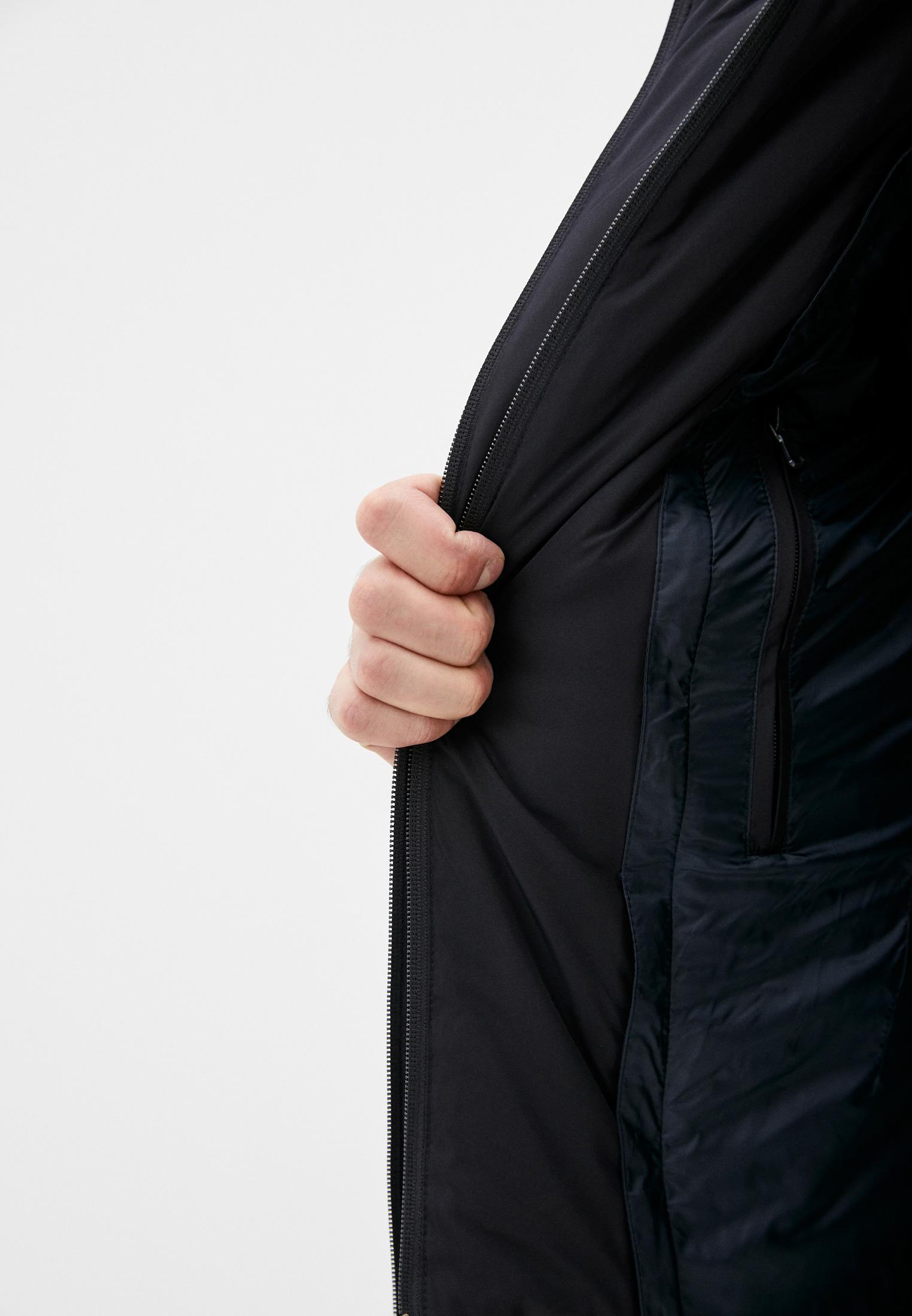 Утепленная куртка MADZERINI ROMAN: изображение 9