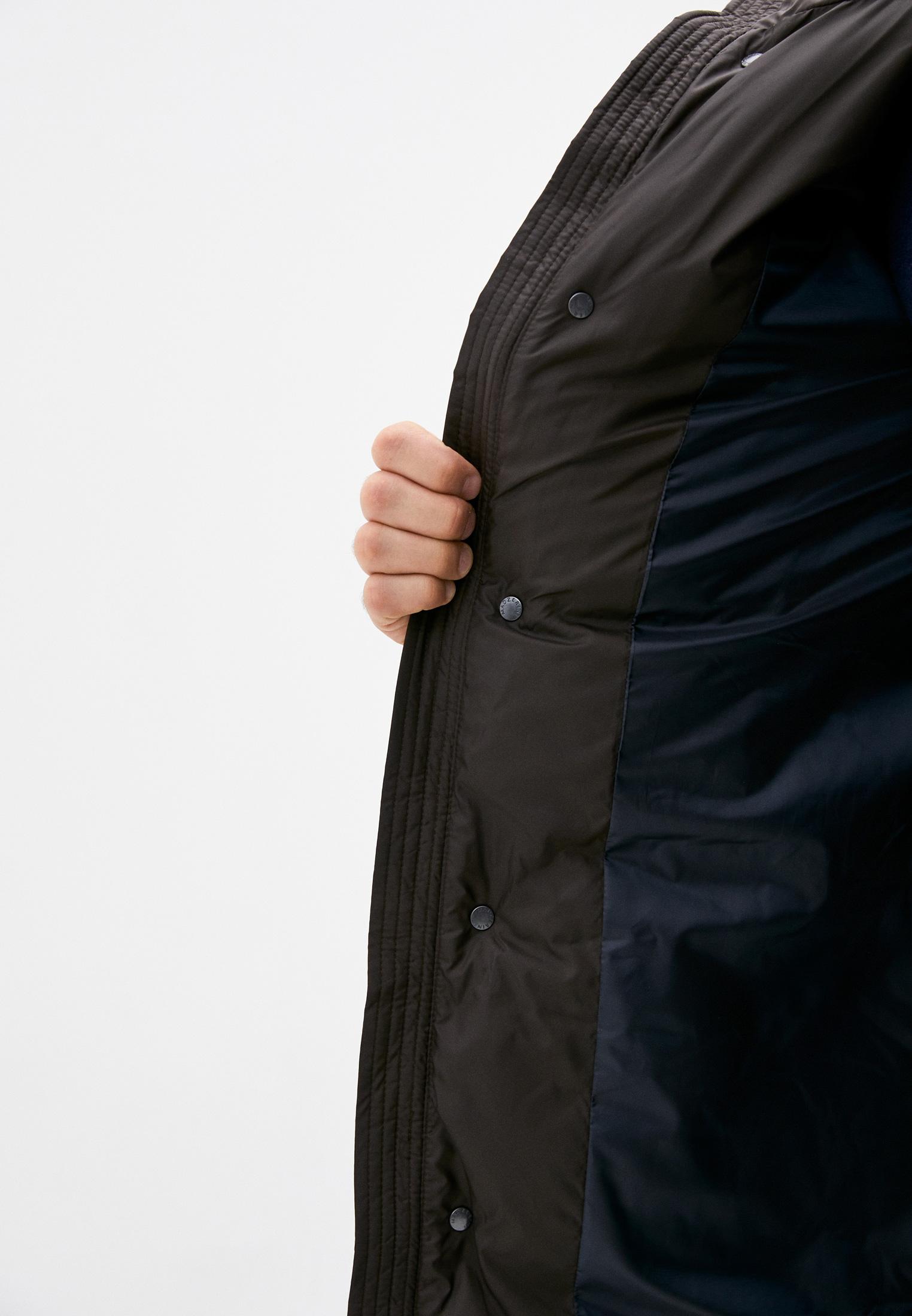 Утепленная куртка MADZERINI DANIO: изображение 4