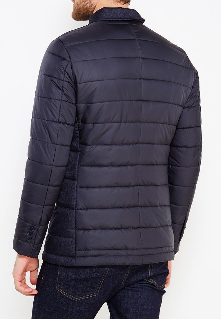 Куртка MADZERINI RODION: изображение 3