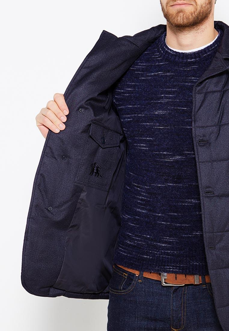 Куртка MADZERINI RODION: изображение 4