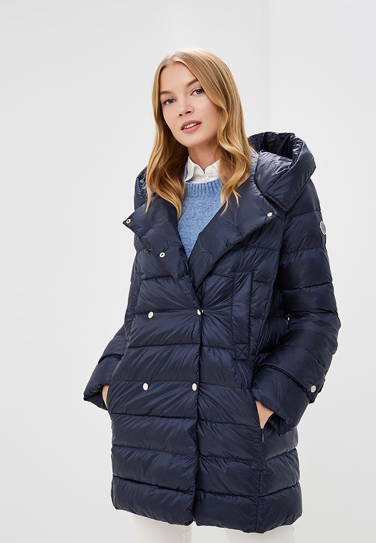 Утепленная куртка MADZERINI RUNA