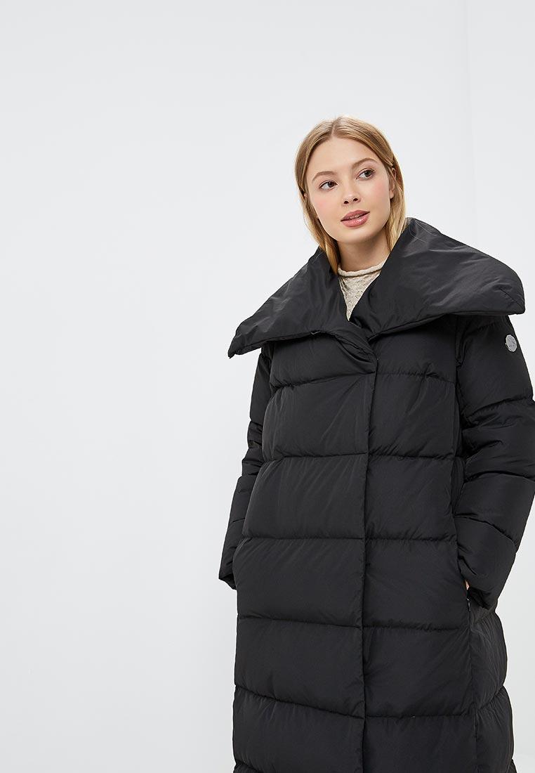 Утепленная куртка MADZERINI SANTA: изображение 16
