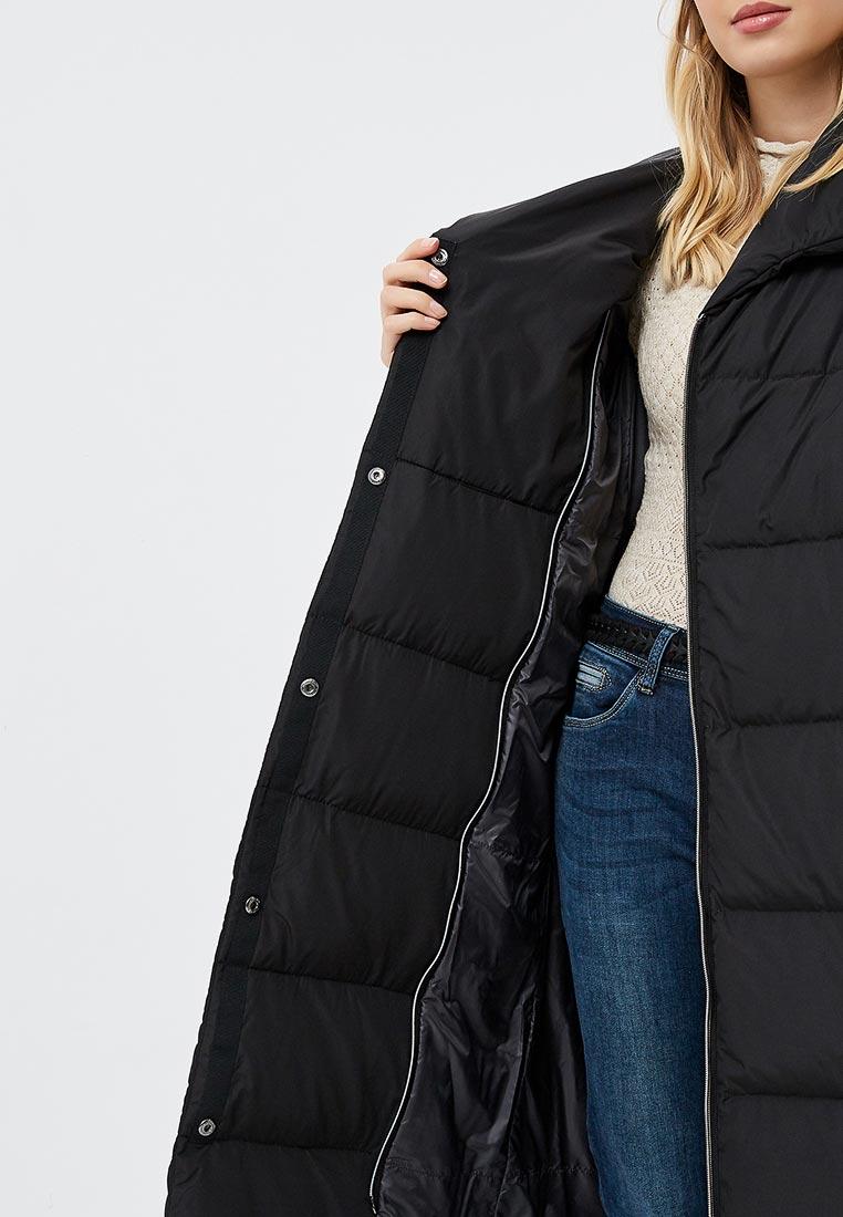 Утепленная куртка MADZERINI SANTA: изображение 18