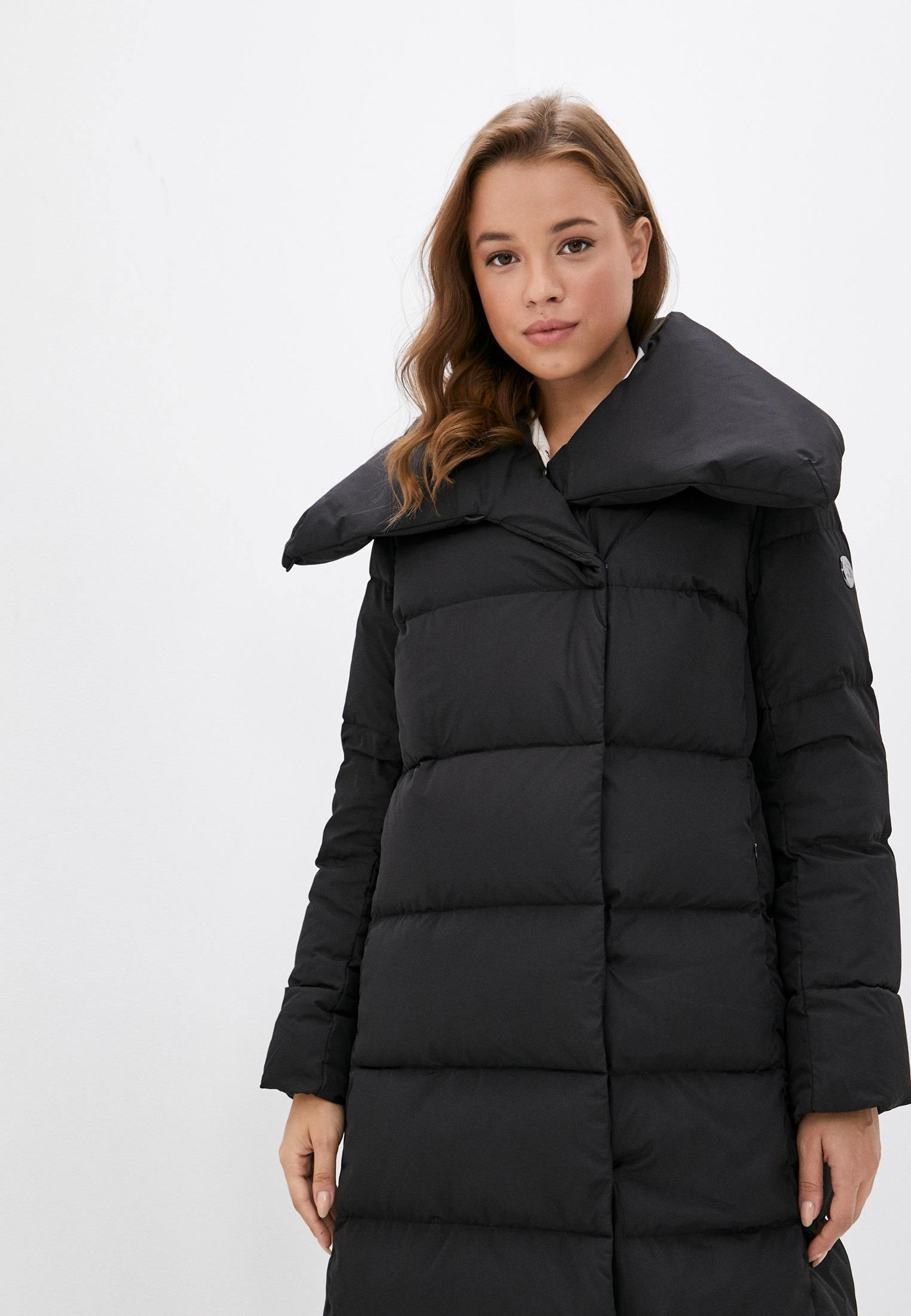 Утепленная куртка MADZERINI SANTA: изображение 2