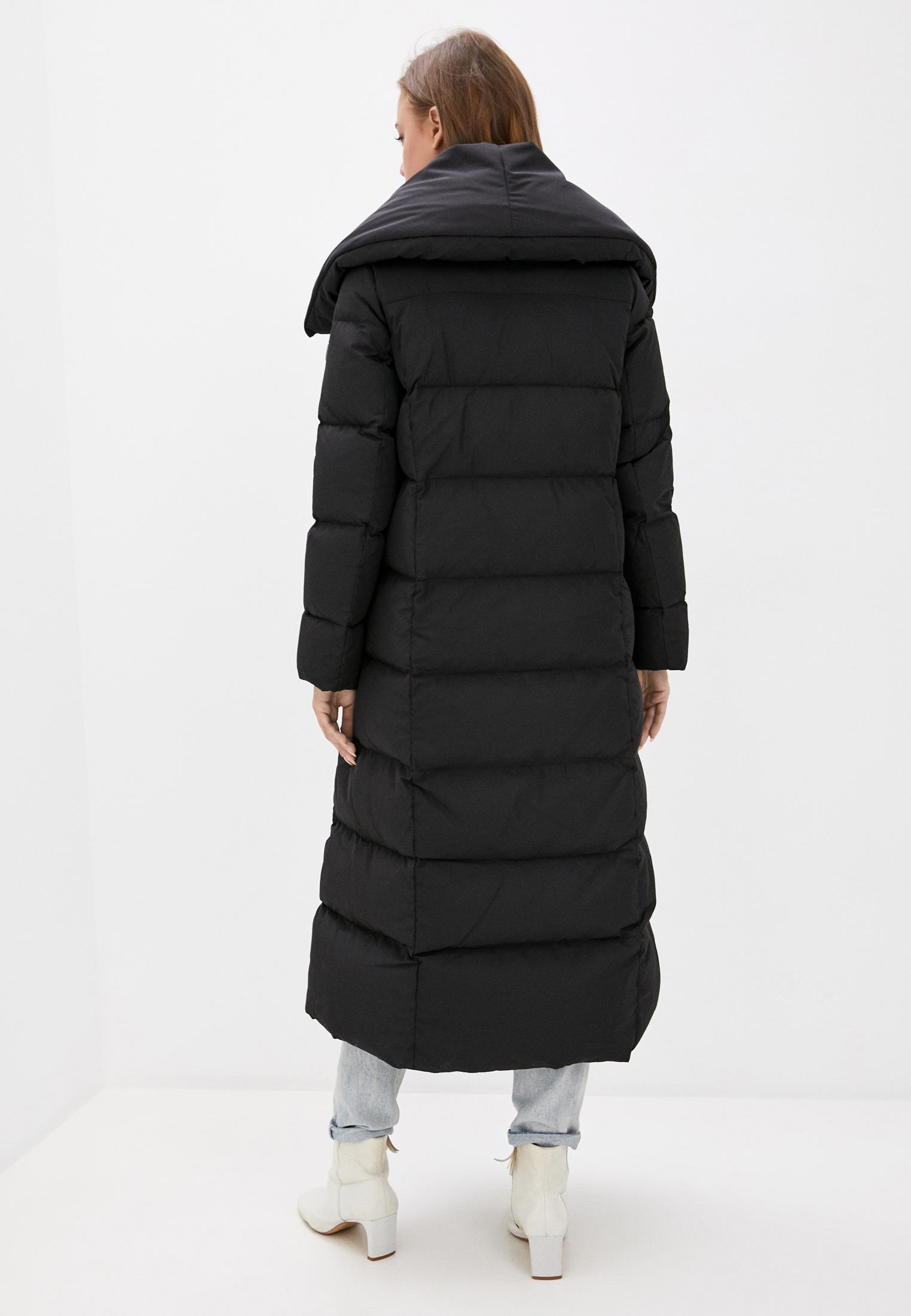 Утепленная куртка MADZERINI SANTA: изображение 3