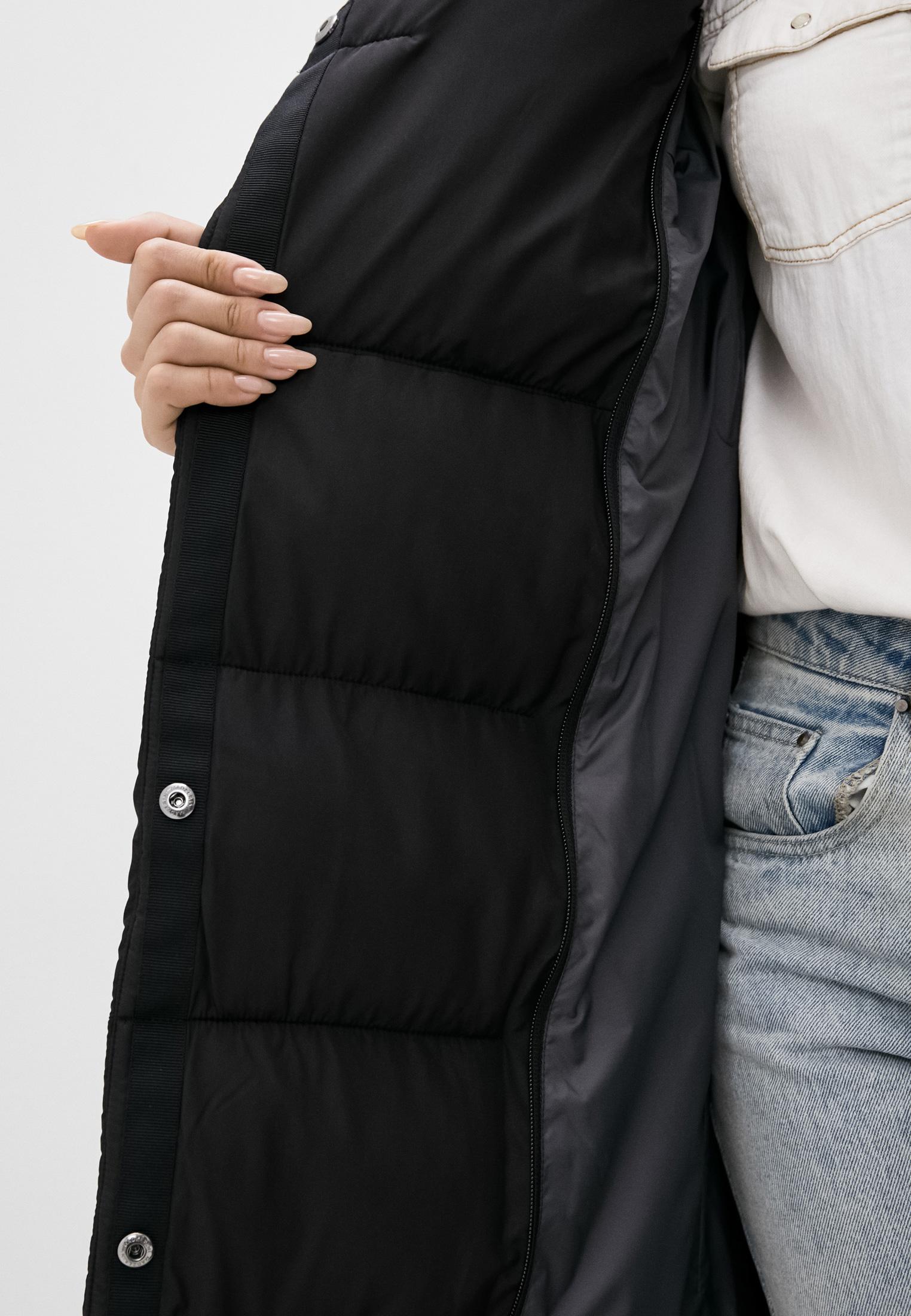Утепленная куртка MADZERINI SANTA: изображение 4