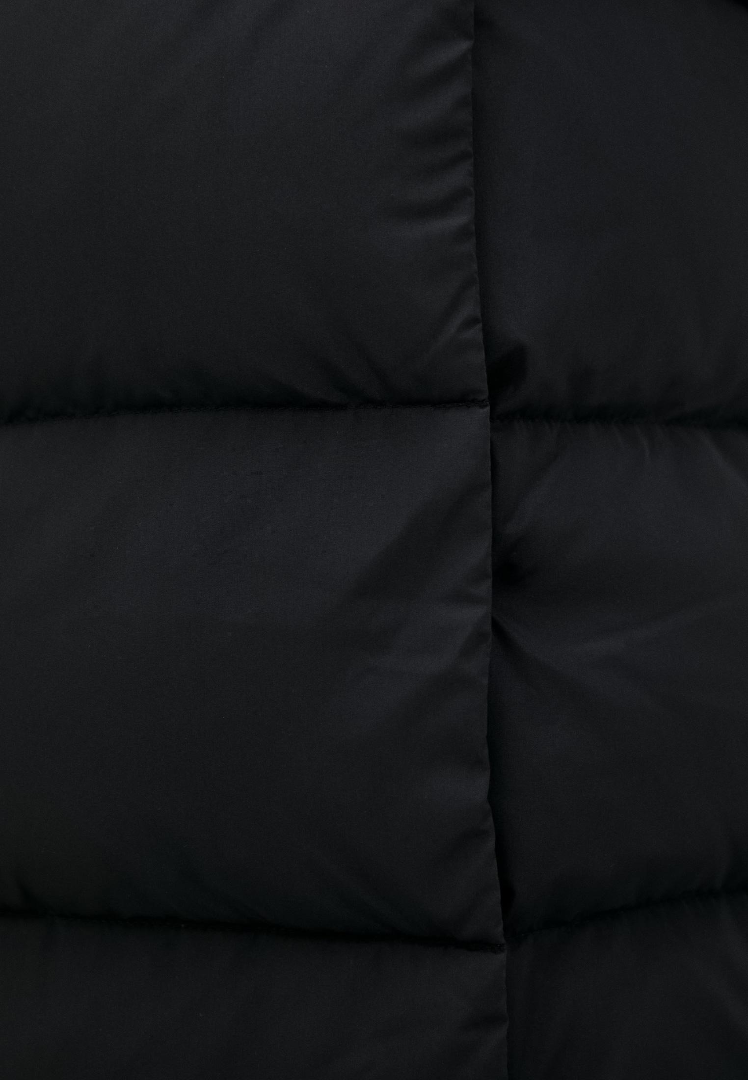 Утепленная куртка MADZERINI SANTA: изображение 5
