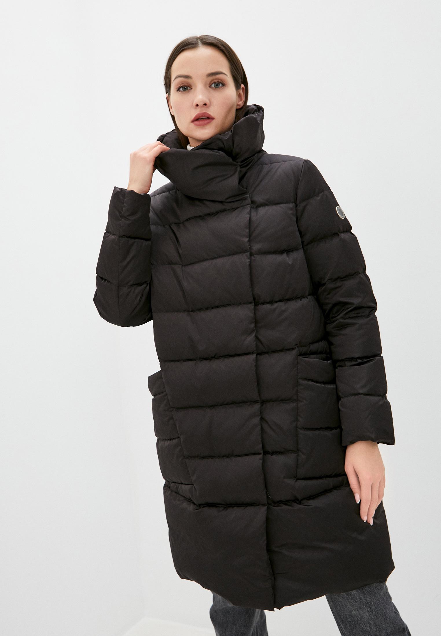 Утепленная куртка MADZERINI Пуховик Madzerini