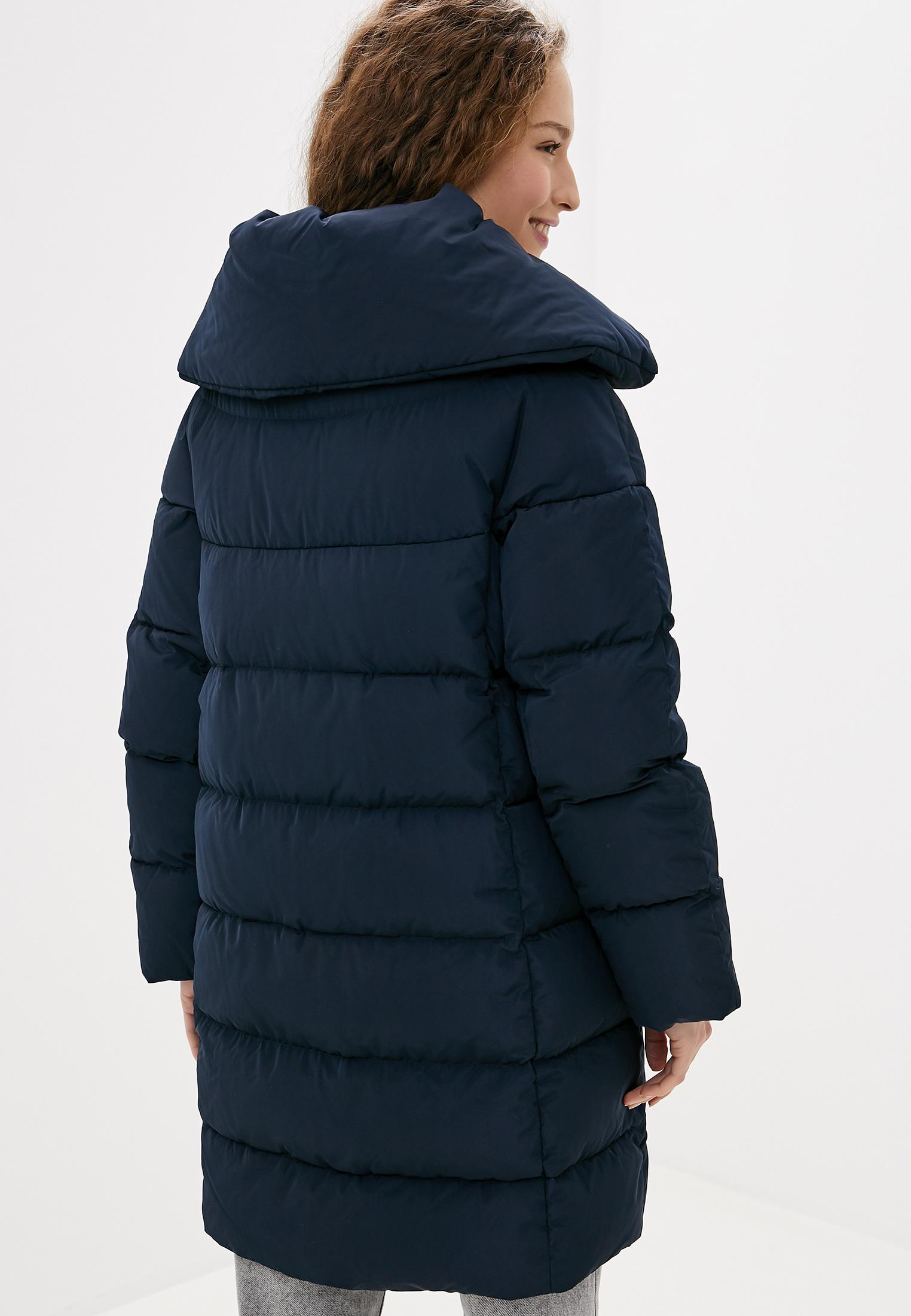 Куртка MADZERINI FELISA: изображение 3
