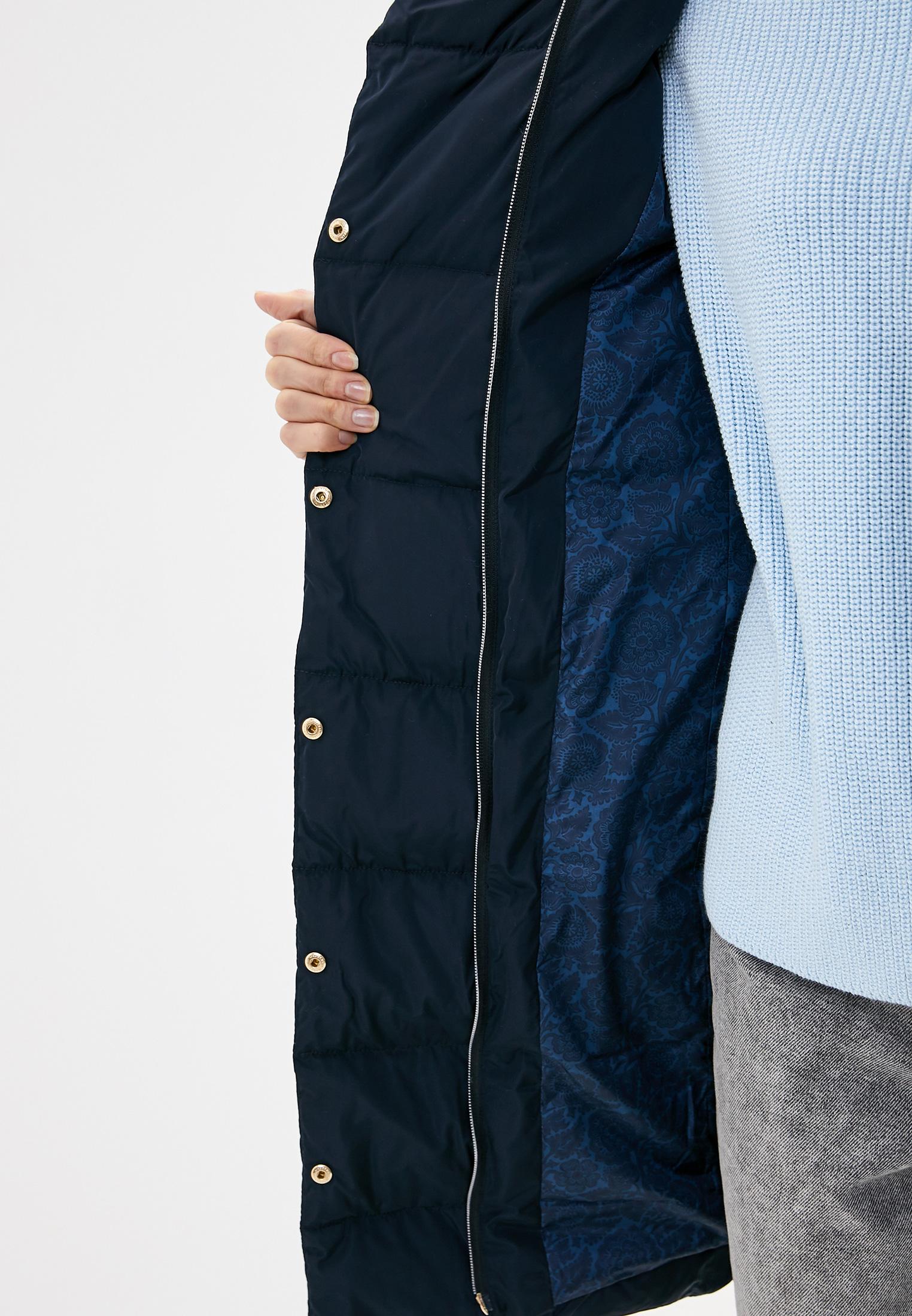 Куртка MADZERINI FELISA: изображение 4