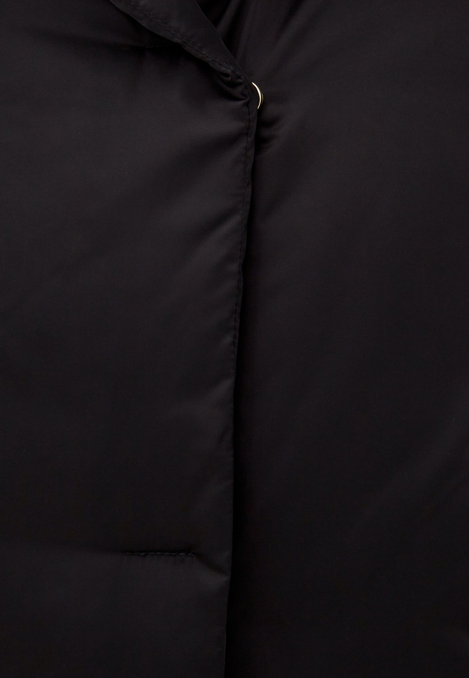 Утепленная куртка MADZERINI SIENA: изображение 5