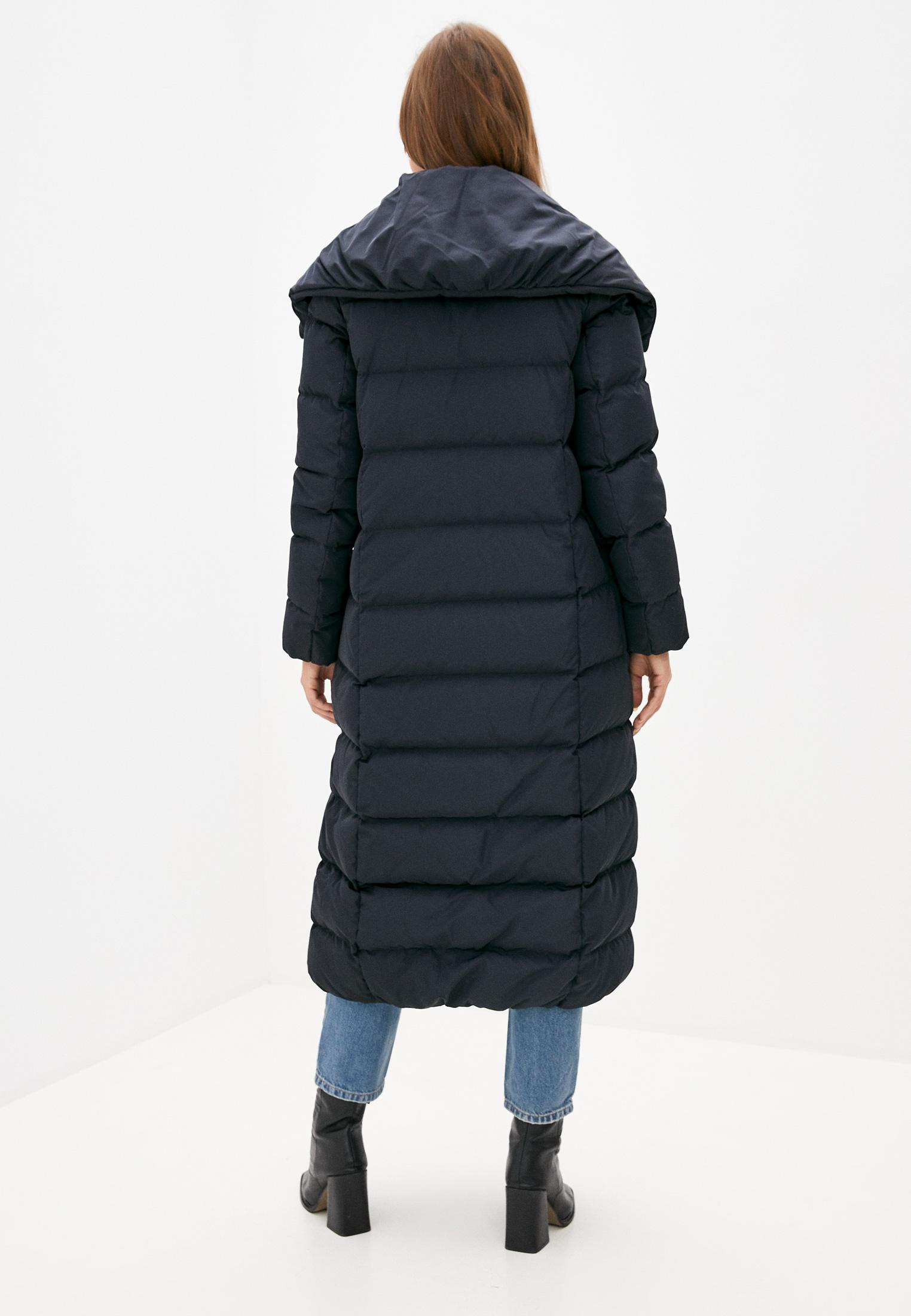 Утепленная куртка MADZERINI FIONA: изображение 3