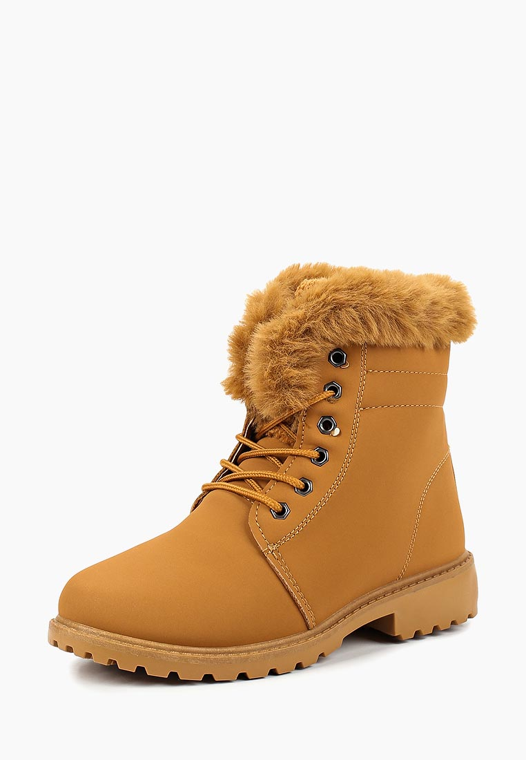 Женские ботинки Marquiiz W-3089