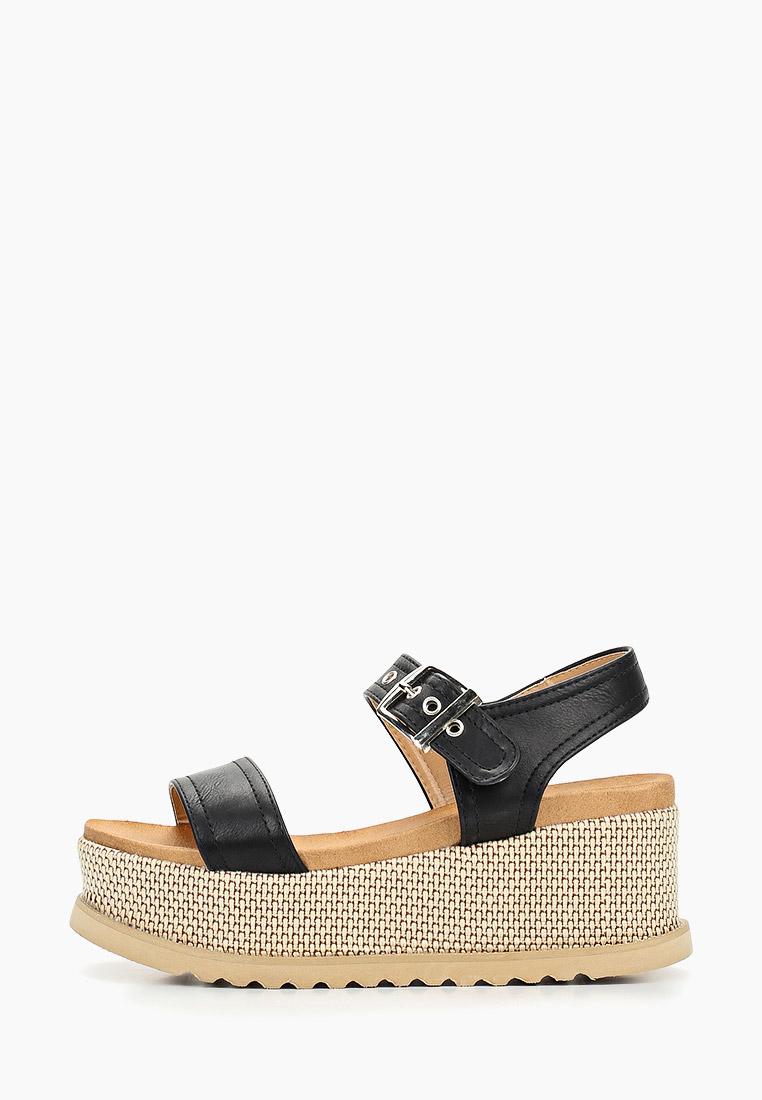 Женские сандалии Marquiiz MB-5854