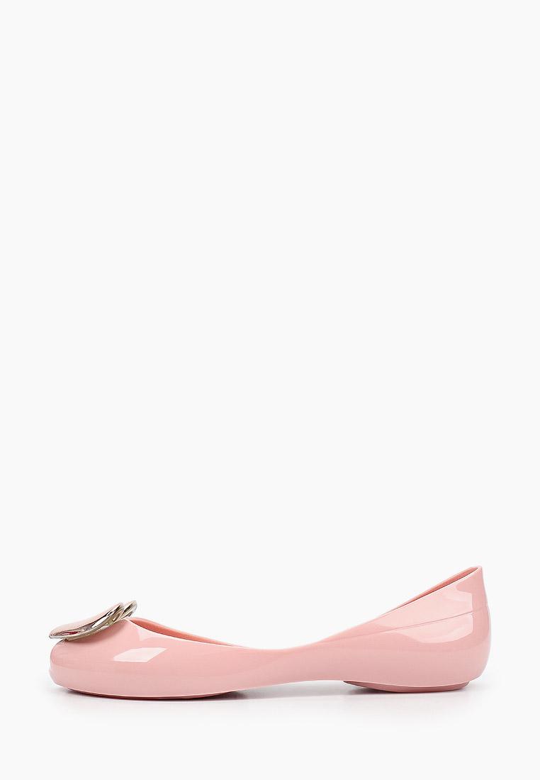 Женские балетки Marquiiz 3711