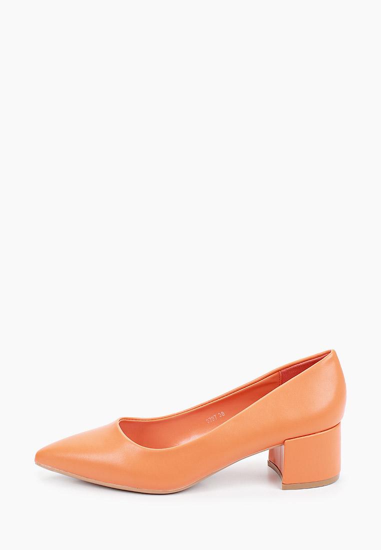 Женские туфли Marquiiz F97-3797