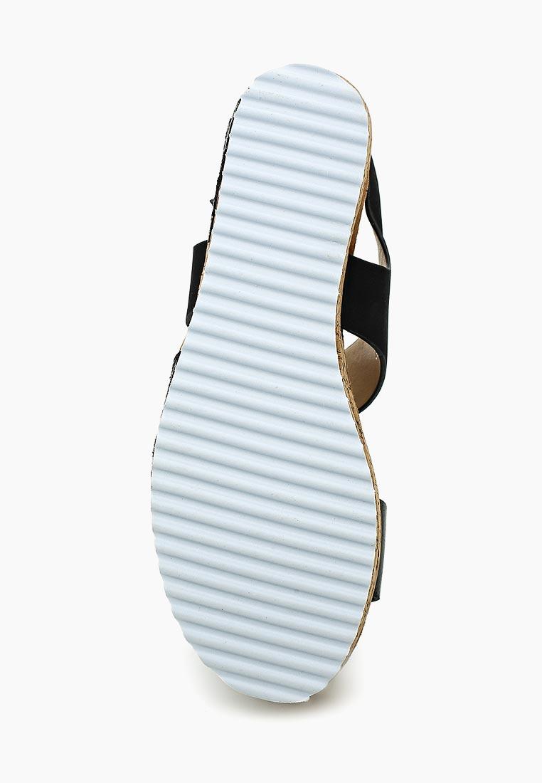 Женские босоножки Marquiiz BL-6241: изображение 3