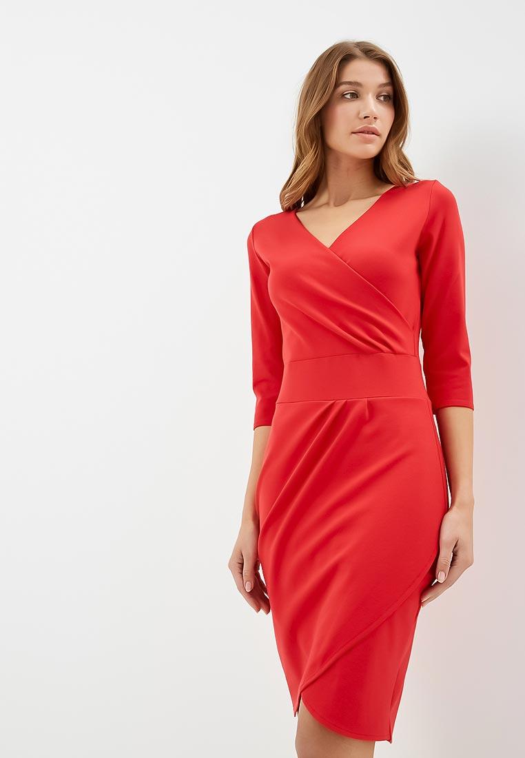 Платье Makadamia m426