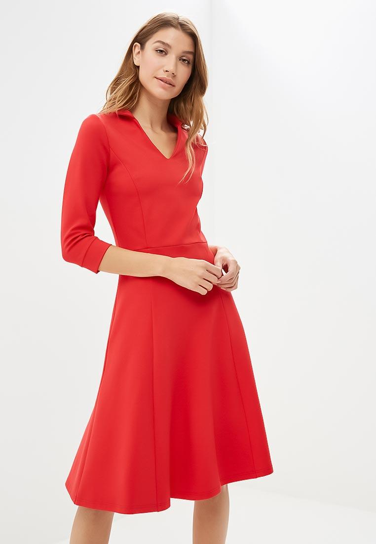 Платье Makadamia m434