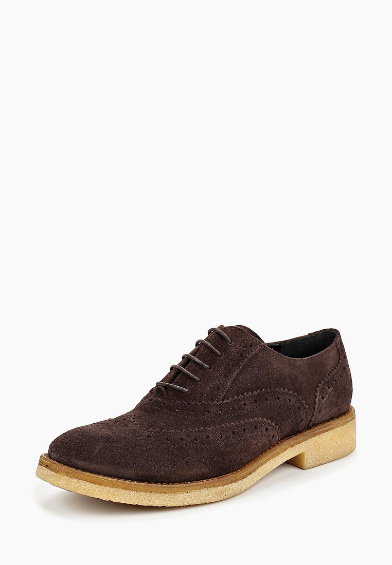 Женские ботинки Marina Seval 2061 49