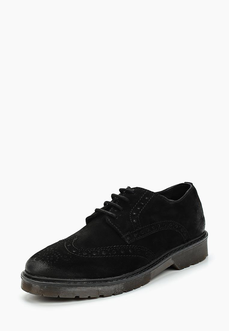 Женские ботинки Marina Seval 2071 41
