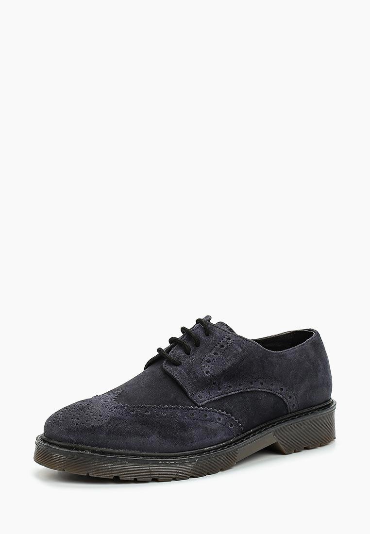 Женские ботинки Marina Seval 2071 42