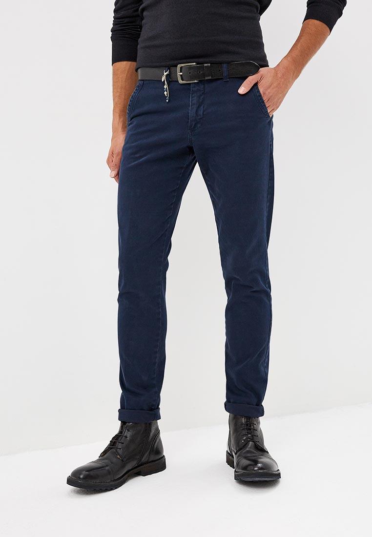 Мужские брюки Malagrida 25022