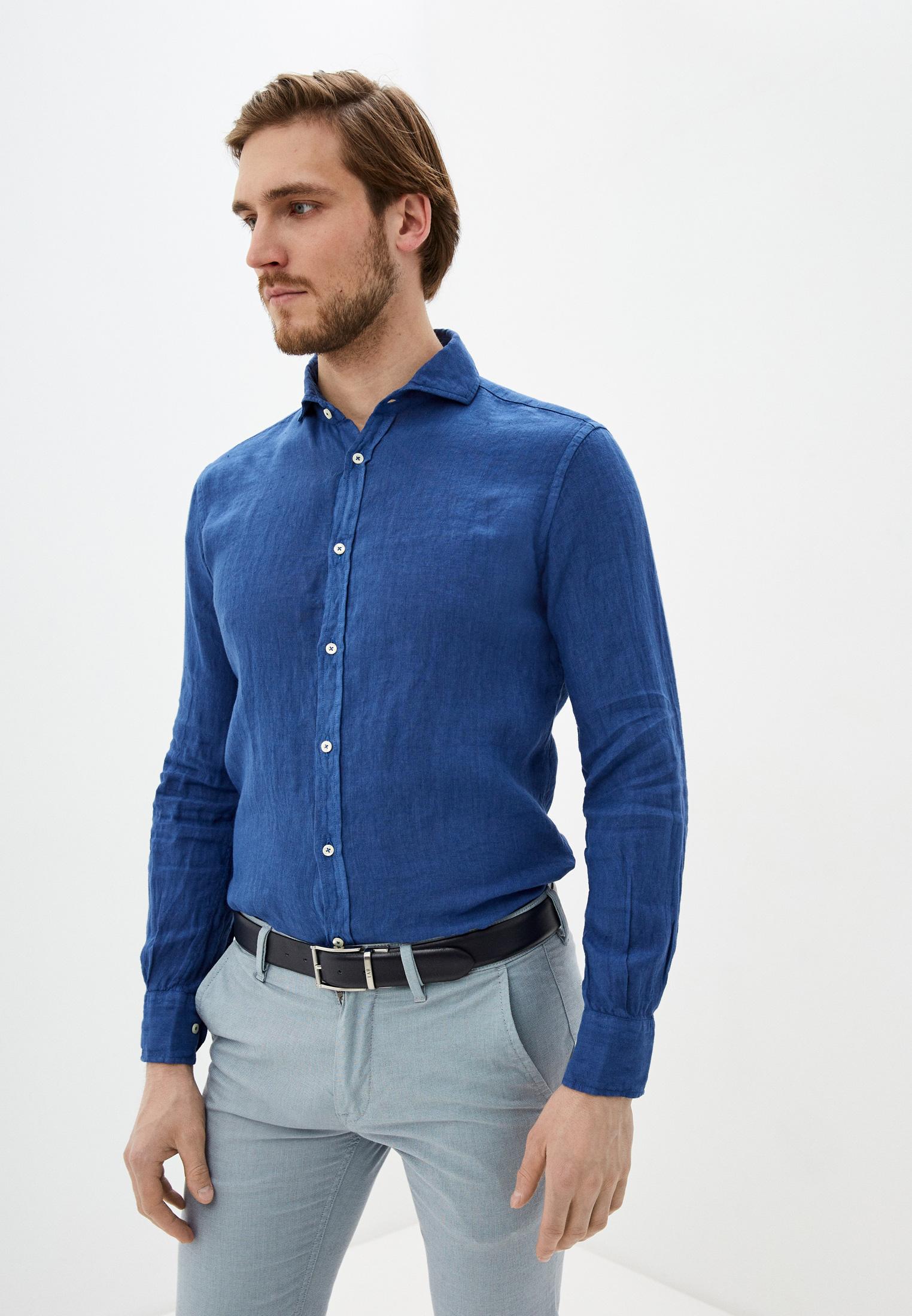 Рубашка с длинным рукавом Malagrida 15062