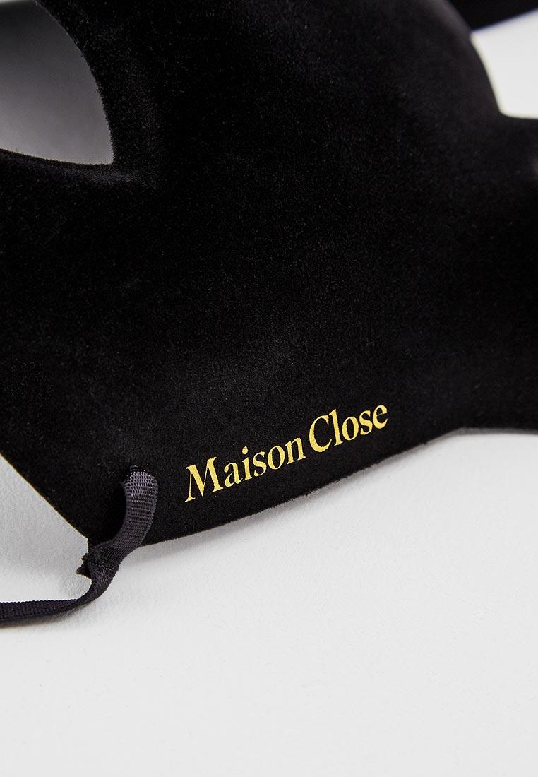 Maison Close 609751: изображение 4