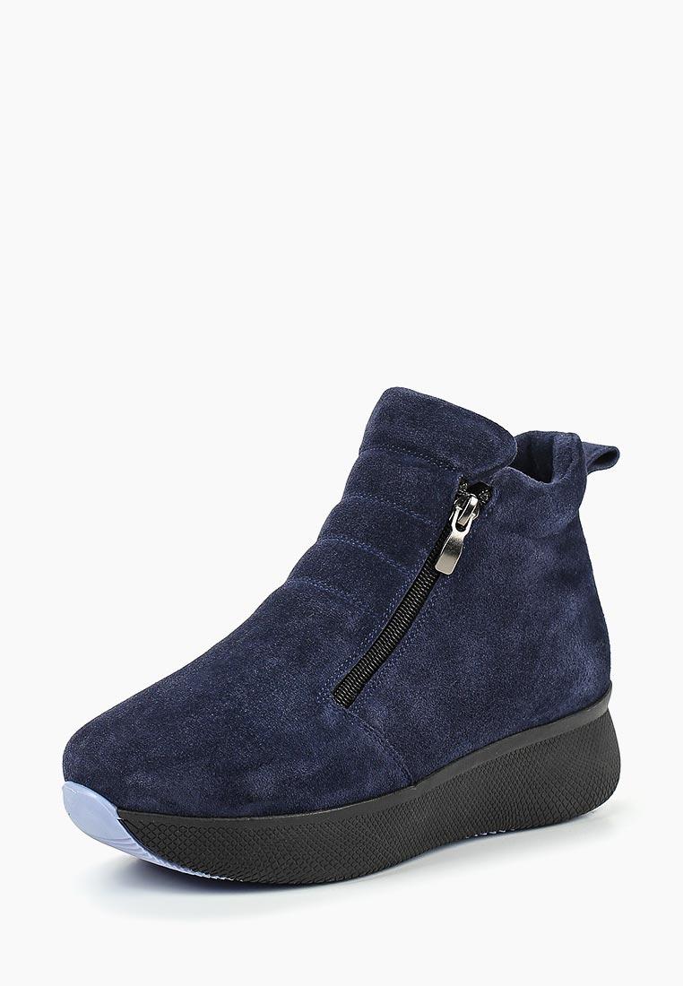 Женские ботинки Mastille 3230